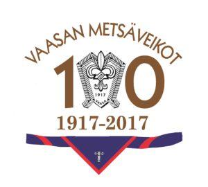VMV 100