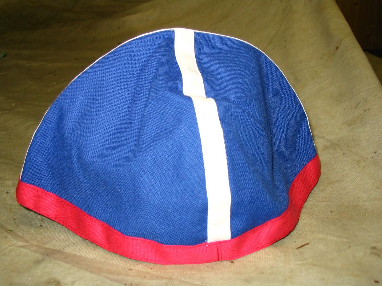 Väiski Hattu